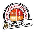 Veranstaltungsbild Deutsches Sportabzeichen - Übung und Abnahme